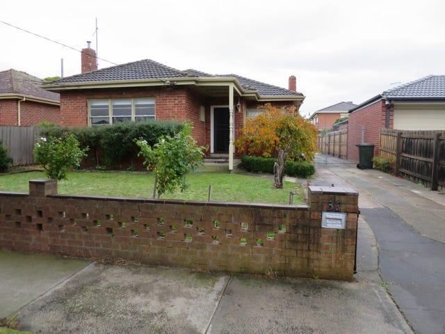 32 Bishop Street, Oakleigh, Vic 3166