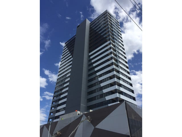 705/28 Second Ave, Blacktown, NSW 2148