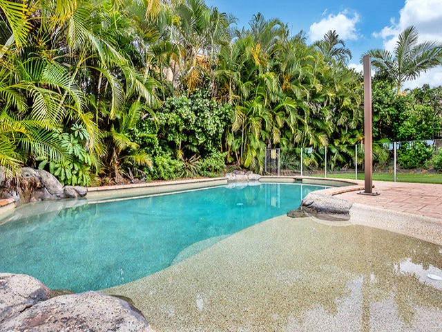 60 Armstrong Way, Highland Park, Qld 4211