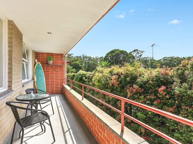9/31 Hawkesbury Avenue, Dee Why, NSW 2099