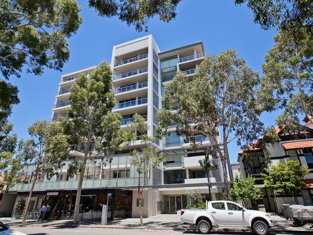 7B/1303 Hay Street, West Perth, WA 6005