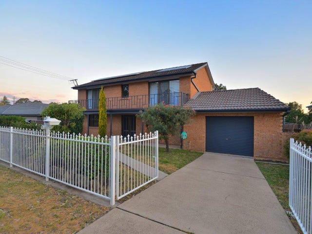 18 Old Sackville Rd, Wilberforce, NSW 2756
