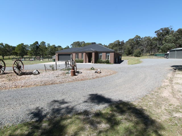 248 Vermont Road, Smythesdale, Vic 3351