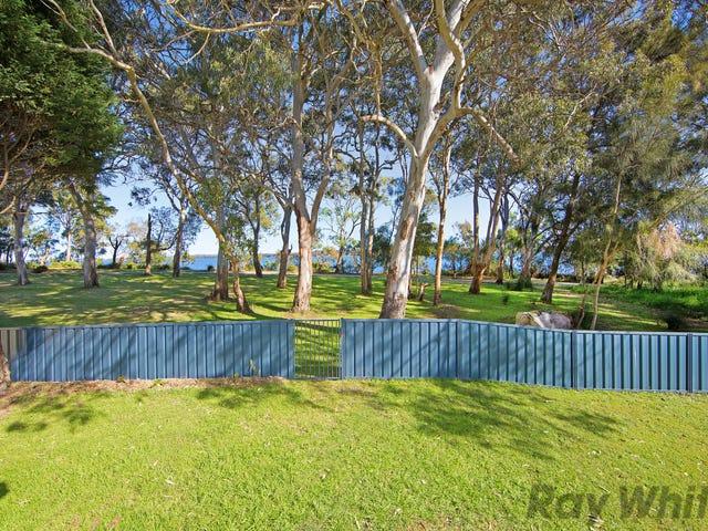 240 Buff Point Avenue, Buff Point, NSW 2262