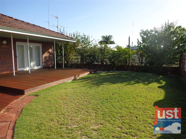 1 White Street, East Bunbury, WA 6230
