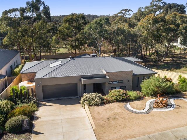 53 Keogh Drive, Spring Gully, Vic 3550