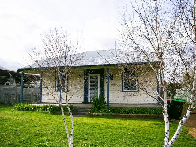 90 Ogden St, Collie, WA 6225