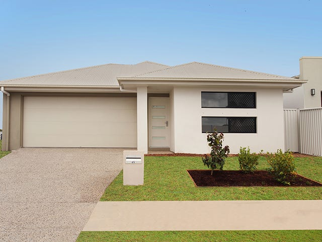 65 Maclamond Drive, Pelican Waters, Qld 4551