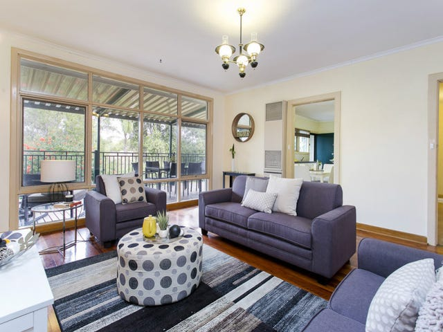 21 Greenbank Drive, Windsor Gardens, SA 5087