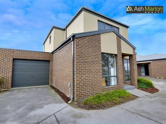 2/34 Eramosa Road East, Somerville, Vic 3912