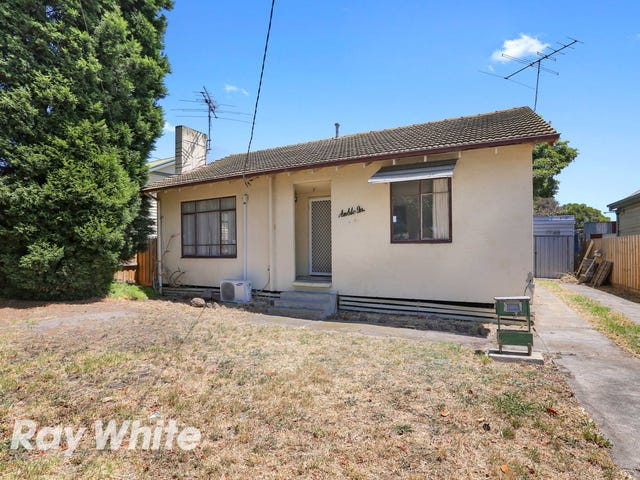 81 Princes Highway, Norlane, Vic 3214