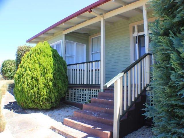 264 Mount Street, Upper Burnie, Tas 7320