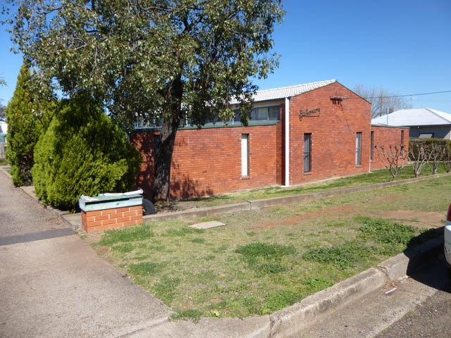 2/103 Piper Street, Tamworth, NSW 2340