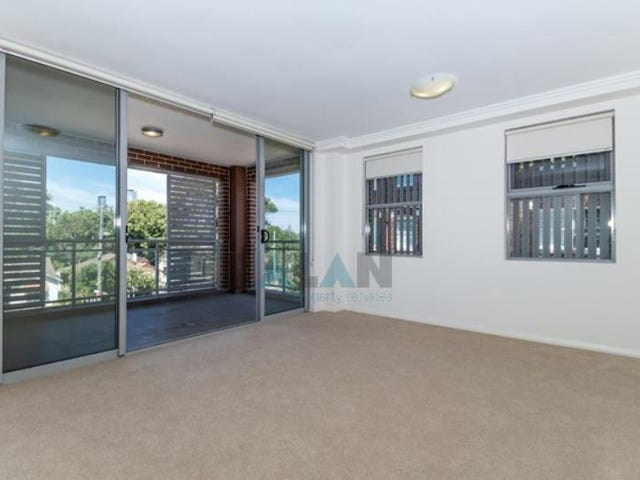 7/5-15 Boundary Street, Roseville, NSW 2069