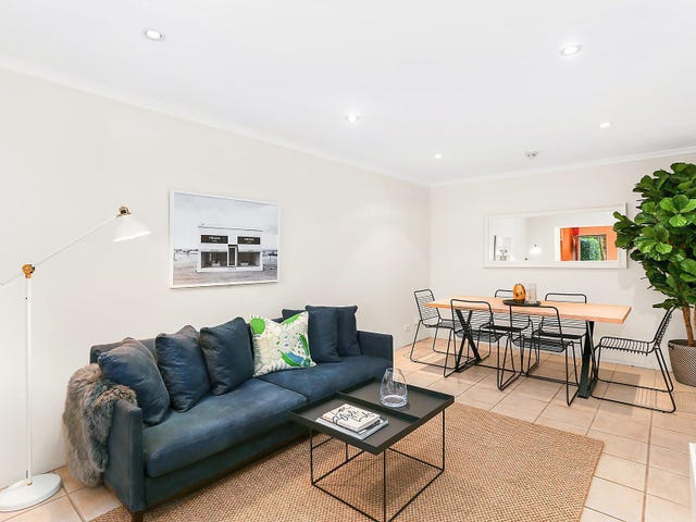 1A/286 New South Head Road, Double Bay, NSW 2028