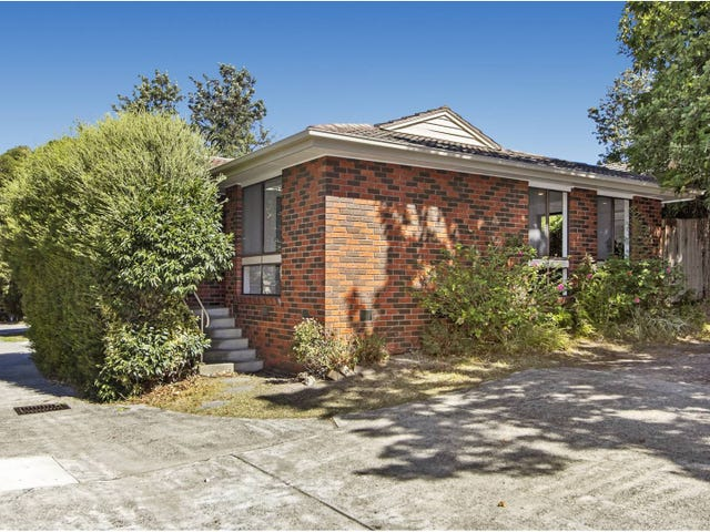 8/Unit 8, 1188-1190 Riversdale Road, Box Hill South, Vic 3128