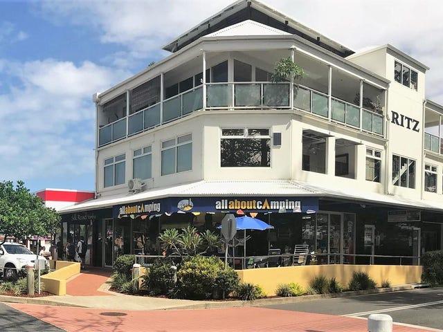 1 Yamba St, Yamba, NSW 2464