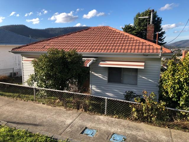 20 Trevor Terrace, New Norfolk, Tas 7140