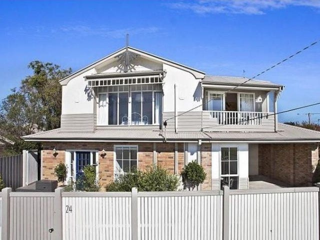 24 Coolibar Ave, Seaford, Vic 3198