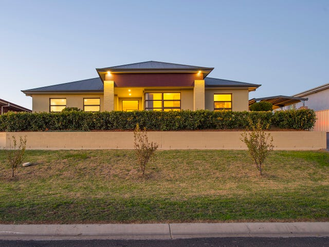 23 Redbank Drive, Scone, NSW 2337