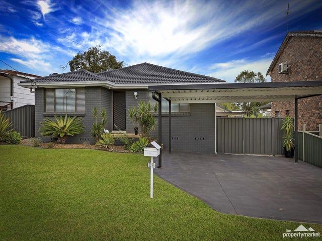 12 Ahina Avenue, Halekulani, NSW 2262