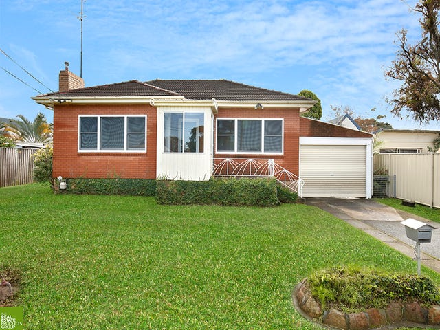 4 Rose Street, Woonona, NSW 2517