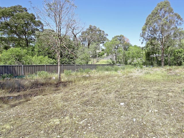 8B Windeyer Street, Thirlmere, NSW 2572
