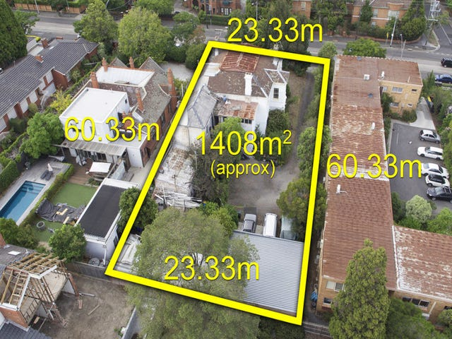 21 Riversdale Road, Hawthorn, Vic 3122