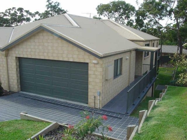 2/19 Trumpeter Circuit, Corlette, NSW 2315