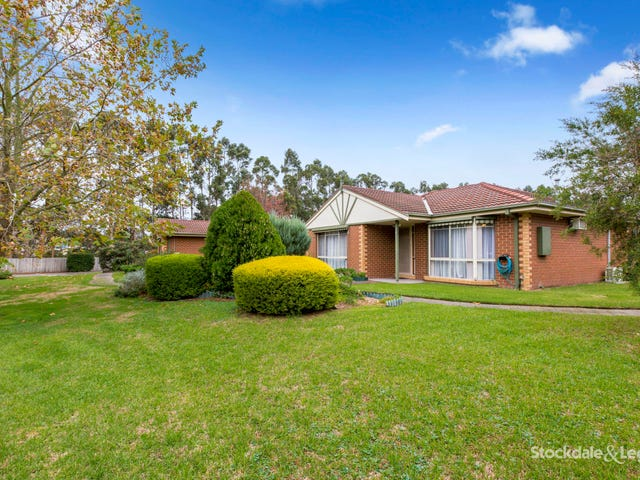 4/210 Cranbourne-Frankston Road, Langwarrin, Vic 3910