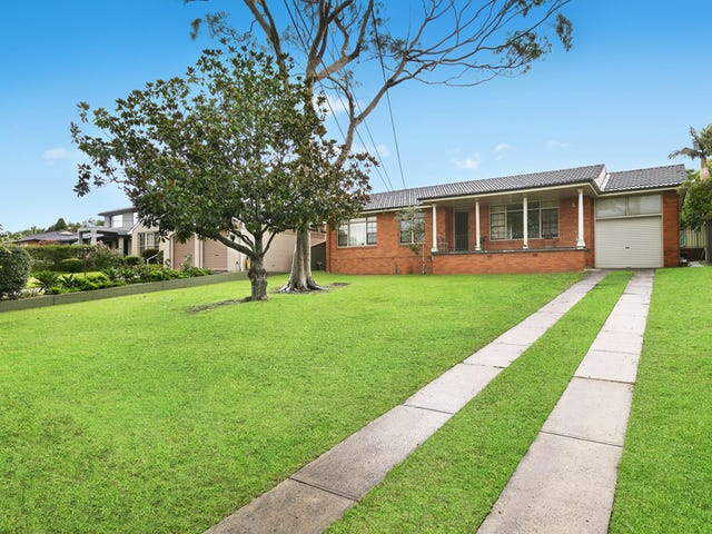128 Collins Road, St Ives, NSW 2075