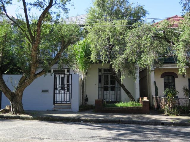 86 Marian Street, Enmore, NSW 2042