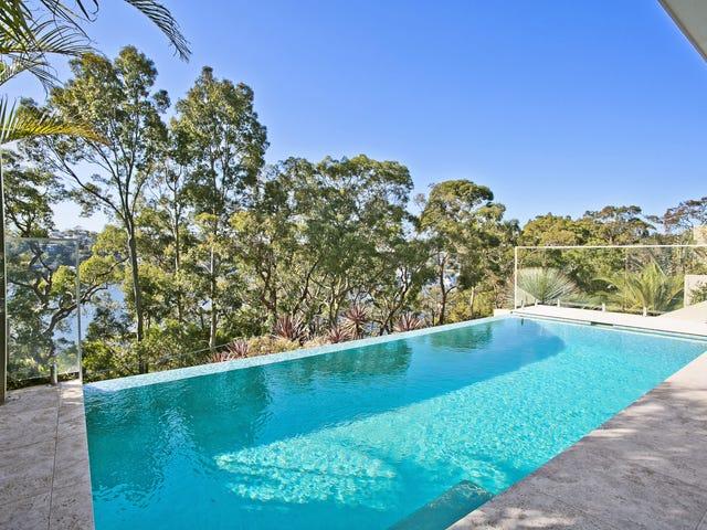 22 Delecta Avenue, Mosman, NSW 2088