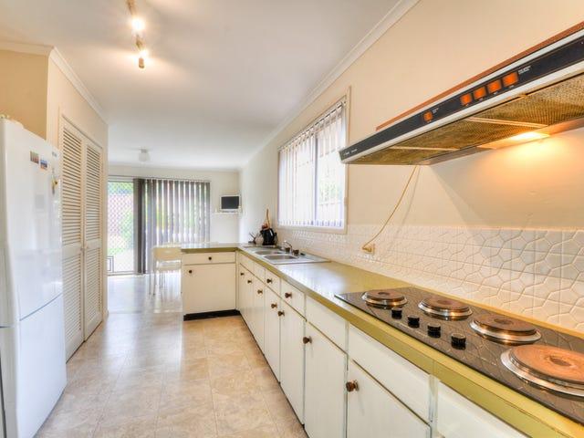 6 Cotter Place, Leumeah, NSW 2560