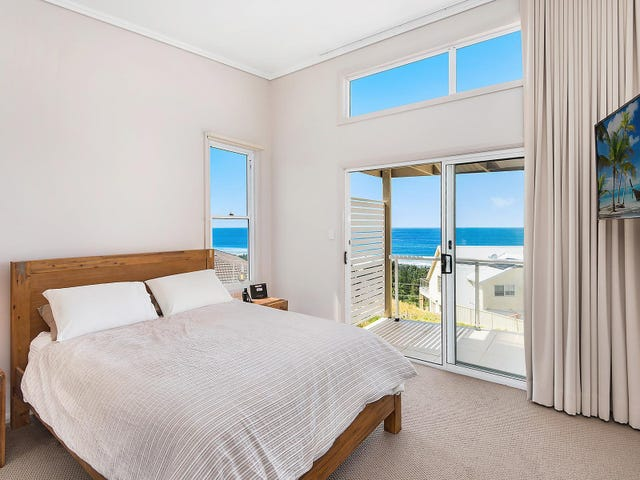 1a Bourne Street, Port Macquarie, NSW 2444