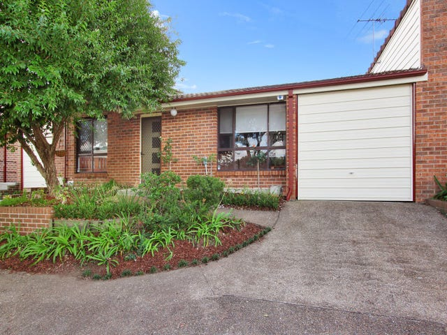 2/44 Ferndale Close, Constitution Hill, NSW 2145