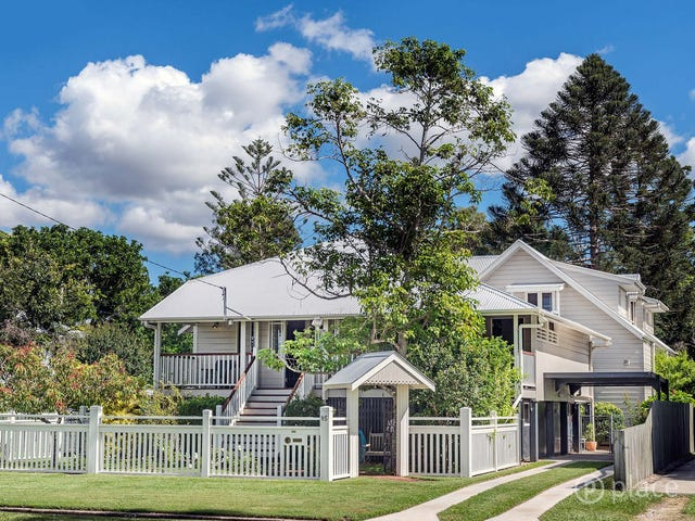 85 Palm Avenue, Shorncliffe, Qld 4017