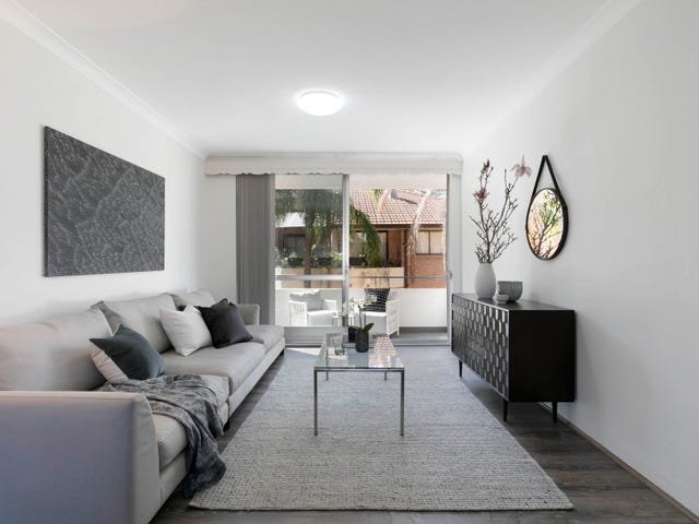 13/381 Mowbray Road West, Chatswood, NSW 2067