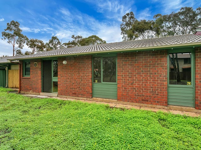 30 Kennion Crescent, Para Hills West, SA 5096