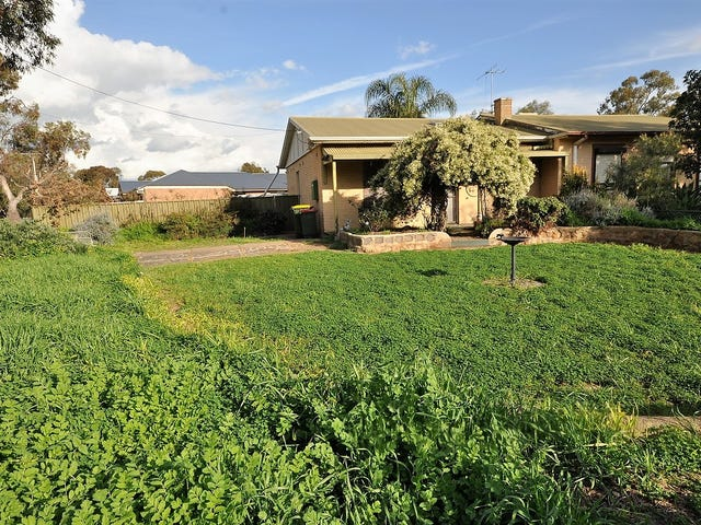 12 Langford Terrace, Salisbury North, SA 5108