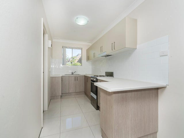 7/41a Edward Street, Charlestown, NSW 2290