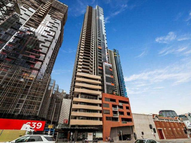 2313/639  Lonsdale Street, Melbourne, Vic 3000