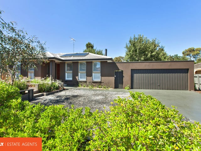 16 Prospect Hill Road, Narre Warren, Vic 3805