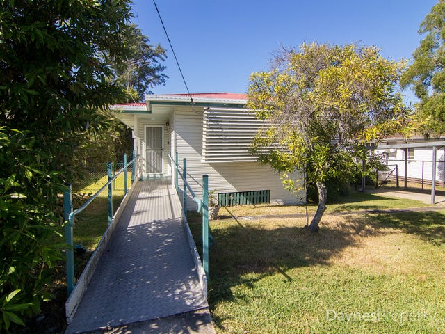 42 Mitchell Street, Acacia Ridge, Qld 4110