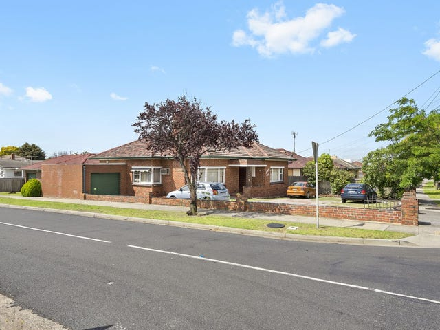 460 Clayton Road, Clayton South, Vic 3169