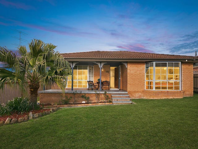 27 Pacific Highway, Lake Haven, NSW 2263