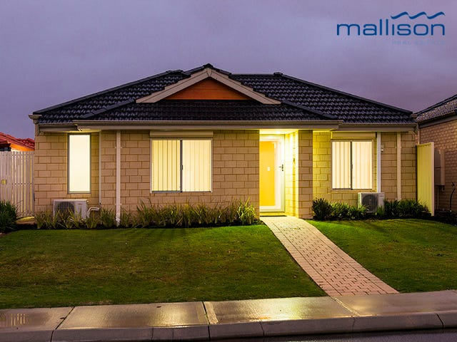 1/20 Fraser Road North, Canning Vale, WA 6155