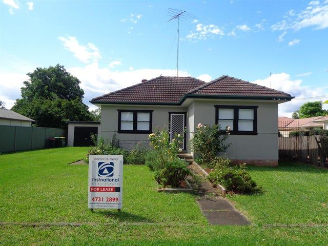 106 Woodriff Street, Penrith, NSW 2750
