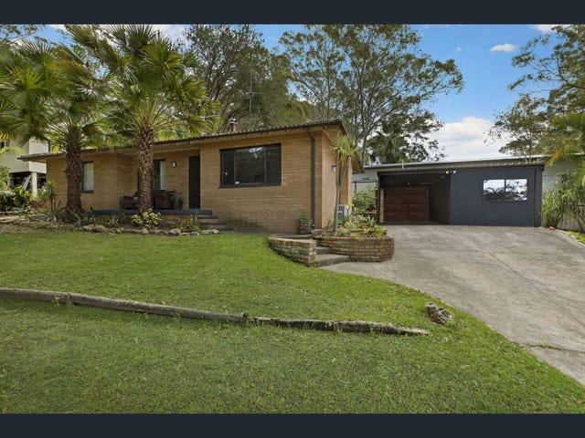 40 Hillcrest  rd, Empire Bay, NSW 2257