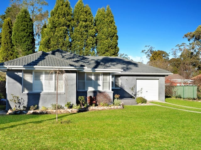 37 Retford Road, Bowral, NSW 2576
